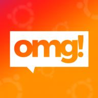 www.omgubuntu.co.uk
