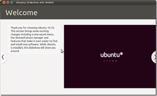 Ubiquity Slideshow with Webkit_019
