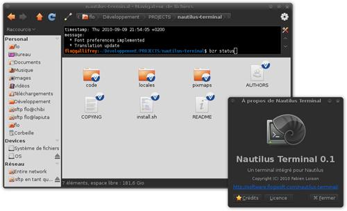 screenshot_nautilus_1