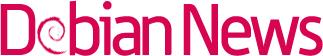 Debian news on OMG! Ubuntu!