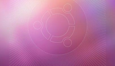 ubuntu 11.04 cd cover