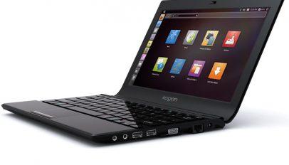 Kogan Ubuntu 11.04 laptop: the agora pro