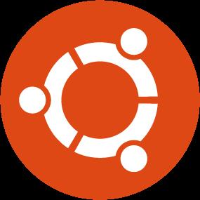 cof_orange_hex1