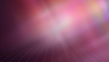Ubuntu TV Wallpaper