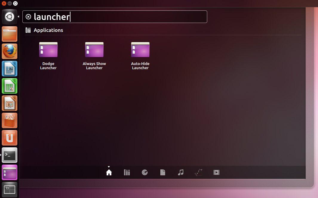 unity 2d tool super version