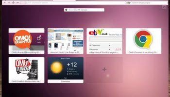 Opera 12 in Ubuntu 12.04