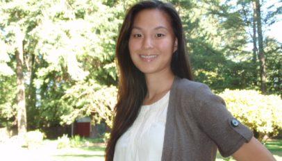 Leann Ogasawara
