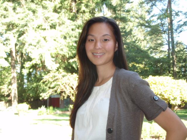 Leann Ogasawara, Canonical Kernel Manager