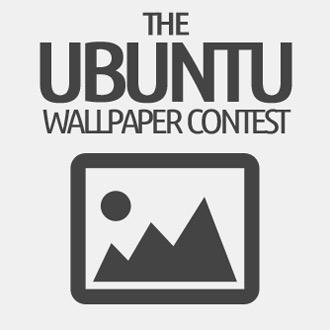 Meet The 10 Winners In The Ubuntu 19 10 Wallpaper