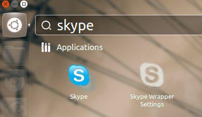 skype in unity