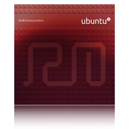 12.10 desktop cd cover