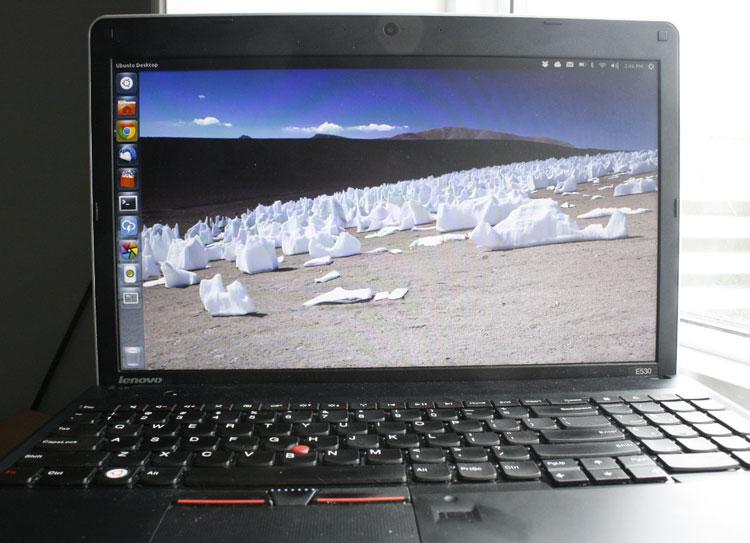 matt Notebook Display Reparatur Lenovo Thinkpad Edge E530 E530c Serie
