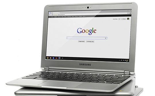Series 3 Chromebook ARM