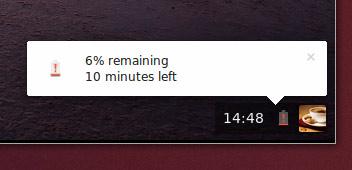 How To] Run Chrome OS in Ubuntu - OMG! Ubuntu!