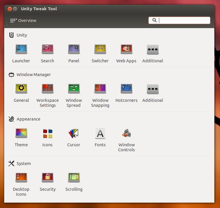 Screenshot 2013-02-06 13:54:48