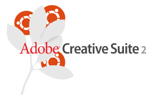 adobe-photoshop-cs2-free-linux