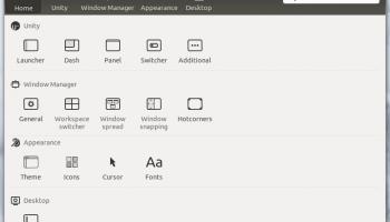mechanig for Ubuntu