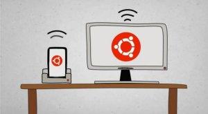 ubuntu20for20android20video20capture20-100012626-medium