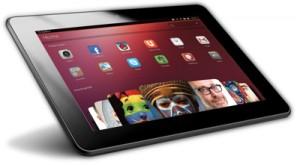Ubuntu_Tablet_Smaller