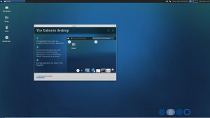 Xubuntu 13.04 - Image Credit: Kamil Nadeem