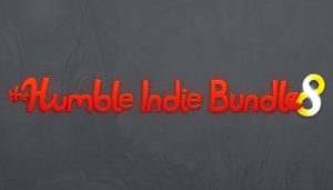 humble bundle indie 8
