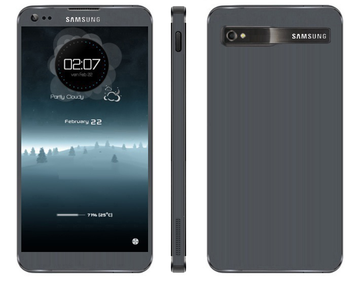 samsung-u1000-ubuntu-phone
