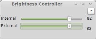 Brightness Controller_018