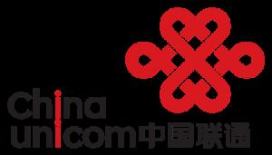 China_Unicom-large