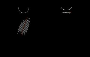 ubuntu-edge-t-shirts