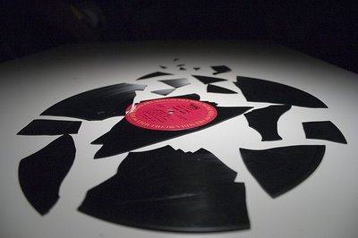 Broken_record2
