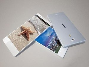 Oppo-Find-5-Heading-To-US-Unlocked-For-499