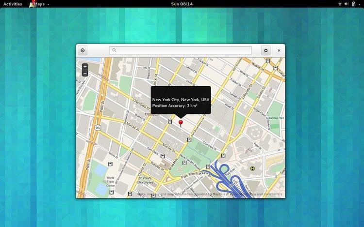 maps_overlay