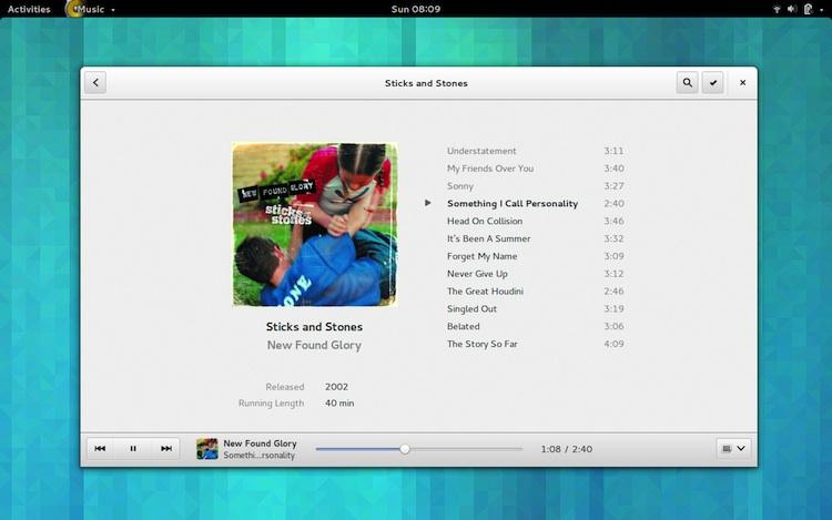 music_album