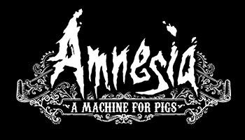 amnesia-machine-for-pigs