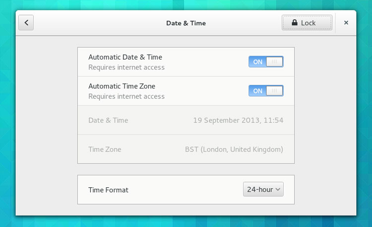 time-and-date