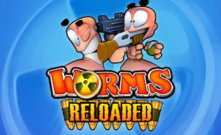 Banner_320_195_WormsReloaded