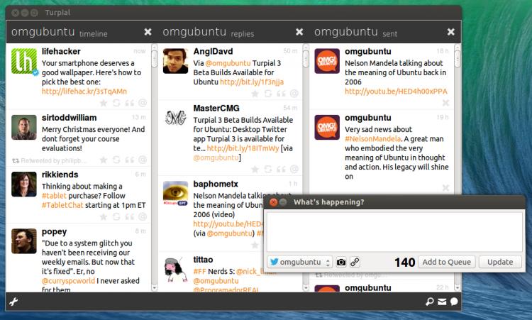 Screen Shot 2013-12-06 at 18.07.27