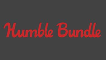 humble-bundle-tile