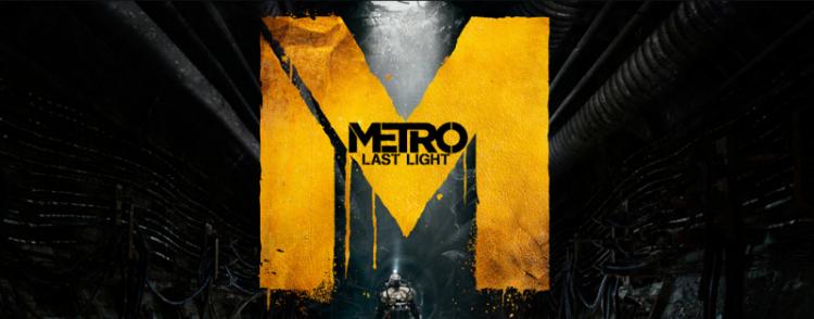metro-lastlight