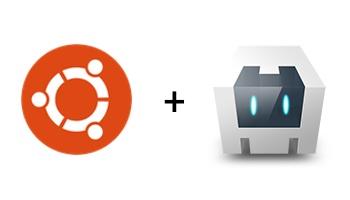 ubuntu-touch-cordova