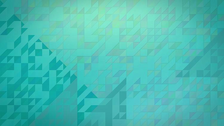 Current GNOME Default Wallpaper