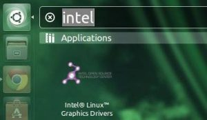 intel-driver-update-utility-unity