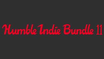 humble-indie-bundle-11-tile