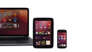 Ubuntu's plans have come a long way