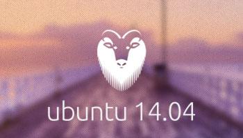 ubuntu 14.04 tile