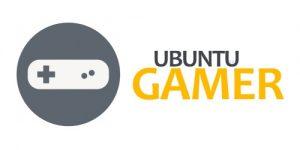 ubuntugamer_logo_dark-500x250