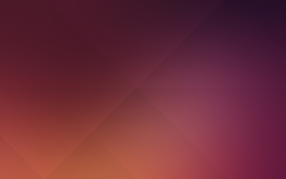 Every Default Ubuntu Wallpaper Ever Gallery