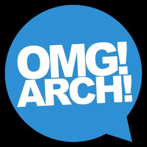 arch-bubble
