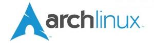 arch-linux-light