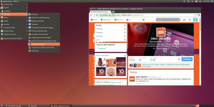 ubuntu-classic-desktop